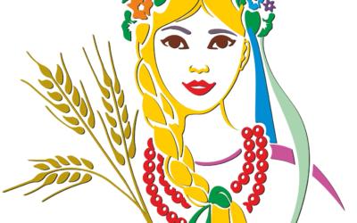 Najlepsze życzenia dla Członkiń Kół Gospodyń Wiejskich i Kółek Rolniczych z okazji Dnia Kobiet !