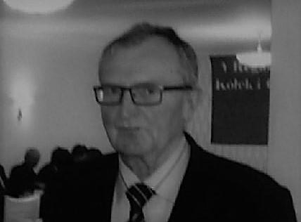 Zmarł wieloletni Prezes Regionalnego Związku Rolników, Kółek i Organizacji Rolniczych w Kaliszu – Kazimierz  Ludwiczak.